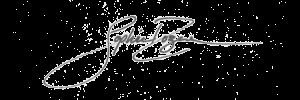 Signature Sophie Rozenn B